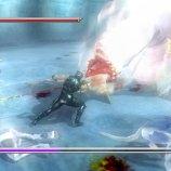 Скриншот Ninja Gaiden Sigma Plus – Изображение 7