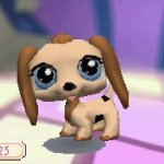 Скриншот Littlest Pet Shop 3: Biggest Stars – Изображение 7