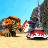 Скриншот Dawn of Heroes
