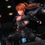 Скриншот Ninja Gaiden 3: Razor's Edge - Kasumi – Изображение 6