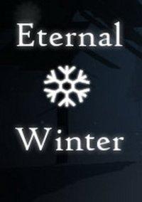 Обложка Eternal Winter