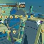 Скриншот Astro Boy: The Video Game – Изображение 18