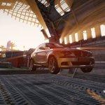 Скриншот World of Speed – Изображение 121