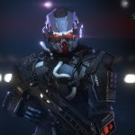 Скриншот Killzone: Shadow Fall – Изображение 12