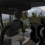 Скриншот Mind Hack