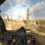 Скриншот Terrorist Takedown