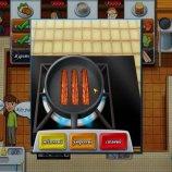Скриншот Битва кулинаров – Изображение 2
