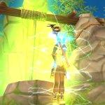 Скриншот Remnant Knights – Изображение 9