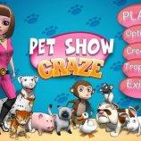 Скриншот Pet Show Craze
