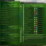 Скриншот Global Soccer – Изображение 3