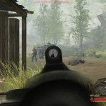 Скриншот Battlestrike: Force of Resistance – Изображение 2
