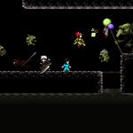 Скриншот Endica VII: The Dream King – Изображение 4