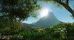Дайджест Indie-игр на CryEngine - Изображение 78