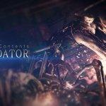 Скриншот Resident Evil 6: Predator – Изображение 5