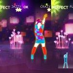 Скриншот Just Dance 4 – Изображение 7
