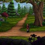 Скриншот Quest for Infamy – Изображение 1