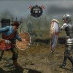 Скриншот Deadliest Warrior: Ancient Combat – Изображение 29