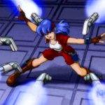 Скриншот Cosmic Star Heroine – Изображение 4
