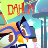 Скриншот Angry Birds Stella – Изображение 4