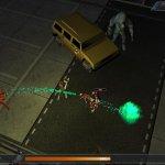 Скриншот Project Xenoclone – Изображение 1