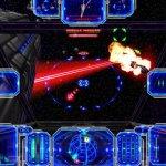 Скриншот Star Wraith 4: Reviction – Изображение 4