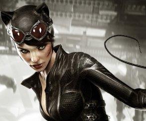 PC-версия Batman: Arkham Knight становится лучше с каждым патчем