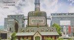 Первый арт Kingsman 2 показывает логово американской злодейки - Изображение 4