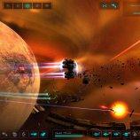 Скриншот Enosta: Discovery Beyond – Изображение 4