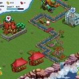 Скриншот Cloud Village