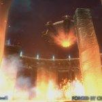 Скриншот Panzar: Forged by Chaos – Изображение 85