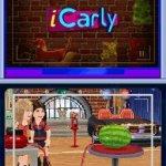Скриншот iCarly 2: iJoin the Click! – Изображение 1