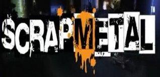 Scrap Metal. Видео #1