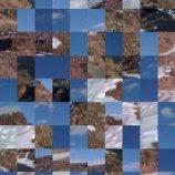 Скриншот PuzzleMyPics