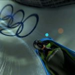 Скриншот Vancouver 2010: The Official Video Game of the Olympic Games – Изображение 19