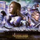 Скриншот Bladestorm: The Hundred Years' War – Изображение 1