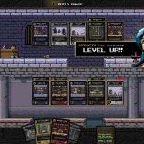 Скриншот Boss Monster