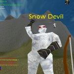 Скриншот FreeWorld: Apocalypse Portal – Изображение 18