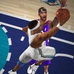 Скриншот NBA Live 2005 – Изображение 5