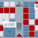 Скриншот ASYNC Corp. – Изображение 2