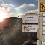 Скриншот March of War: Face Off – Изображение 2