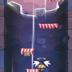 Скриншот Icy Tower 2 – Изображение 8