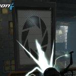 Скриншот Portal 2: In Motion – Изображение 1