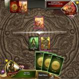 Скриншот War of Omens