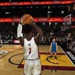 Скриншот NBA Jam: On Fire – Изображение 34