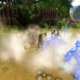 Скриншот Orc Attack