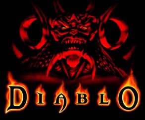 Diablo 3 получит некроманта и ремейк первой части