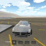 Скриншот Extreme Street Car Simulator – Изображение 7