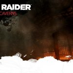 Скриншот Tomb Raider: The Caves & Cliffs Multiplayer Map Pack – Изображение 3