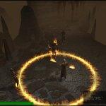 Скриншот Blair Witch Project: Episode 3 - Elly Kedward Tale – Изображение 33