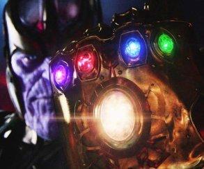 Спойлеры! Фото «Войны бесконечности» предвещает смерть героев Marvel